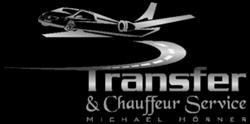 Transfer & Chauffeurservice