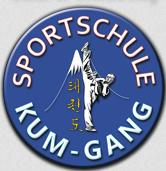 Sportschule KUM-GANG