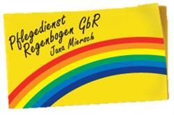 Pflegedienst Regenbogen GbR Weisbrodt & Miersch