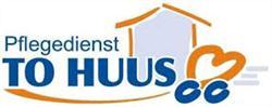 Pflegedienst To Huus Inh. Beatrix Hansen