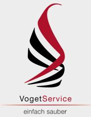 VogetService