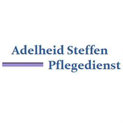 Pflegedienst Steffen GmbH