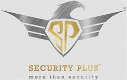 S+ Security Plus