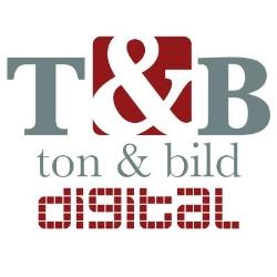 T&B Digital