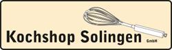 Kochshop Solingen GmbH