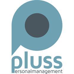 pluss Personalmanagement GmbH - Niederlassung Hamburg Care People
