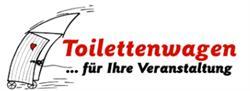 VIP Toilettenwagen mieten - Vermietung - Duisburg - Goch - Kleve - Geldern - Kevelaer | H-T Gbr.
