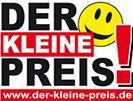 Der-kleine-Preis.de GmbH