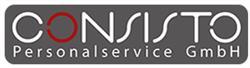 Consisto Personalservice GmbH