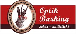 Optik Barking