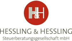 Heßling & Heßling Steuerberatungsgesellschaft