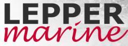 LEPPER marine GmbH & Co. KG