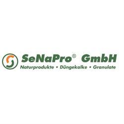 SeNaPro GmbH