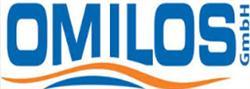 Omilos GmbH