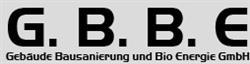 G.B. BioEnergie GmbH