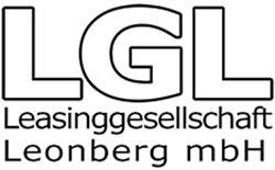 LGL Leasinggesellschaft Leonberg mbH