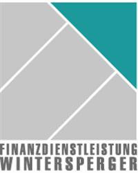 Bernd Wintersperger e.K.