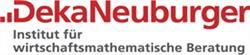 Deka Neuburger Institut für wirtschaftsmathematische Beratung GmbH
