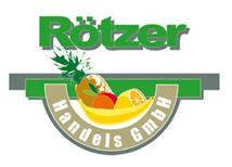 Rötzer Handels GmbH