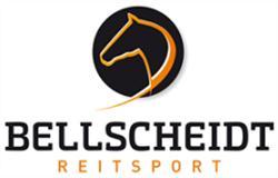 Reitsport Bellscheidt KG