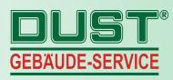 Dust Gebäude-Service GmbH