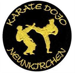 Karate-Dojo Neunkrichen e.V.