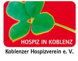 Hospizgesellschaft Koblenz GmbH