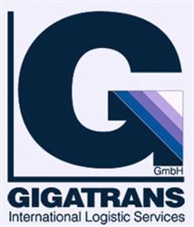 Gigatrans