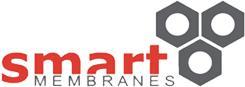 SmartMembranes GmbH