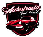 Autostrada Sport GmbH