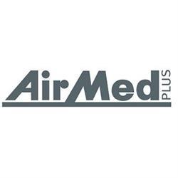 AirMed PLUS GmbH