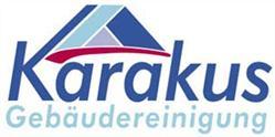 Gebäudereinigung Karakus GmbH