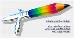 Schuitz Grafik + Design