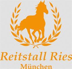 Pferdepension Ries
