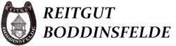 Reitgut Boddinsfelde
