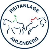 Reitanlage Ahlenberg