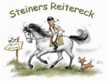 Steiners Reitereck