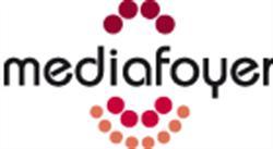 mediafoyer