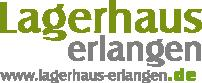 Lagerhaus Erlangen
