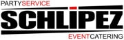 SCHLIPEZ Partyservice