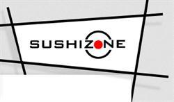 Restaurant Sushizone