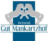 Reitstall Gut Mankartzhof