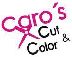 Caro-S Cut Colour