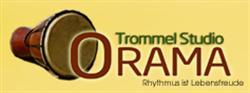 Trommelstudio Orama