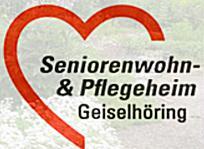 Seniorenheim SofiA ambulante Pflege - Altenheime
