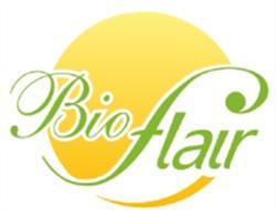 BioFlair