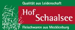 Hof Schaalsee GbR