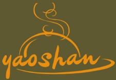 yaoshan Biokochen - Biocatering - Ernährungsberatung TCM