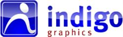 indigo-graphics