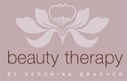 Beauty Therapy Berlin Kosmetikstudio